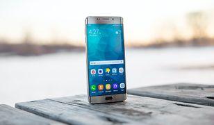 Najlepsze smartfony Samsunga na 2021 rok - jaki telefon wybrać?