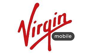 Wakacyjny pakiet danych w Virgin Mobile: 10 GB za 9 zł