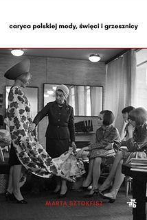 Coco Chanel znad Wisły