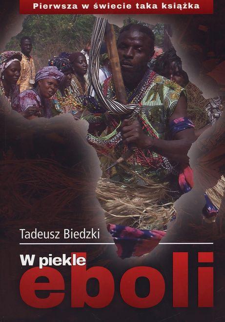 Tadeusz Biedzki: niemal każdy Afrykanin marzy o wyjeździe do Europy