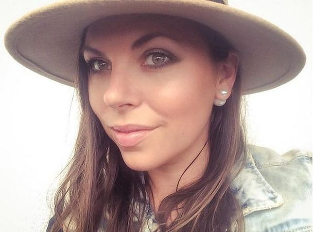 Aleksandra Kwaśniewska wycofała się z show-biznesu. Zdziwicie się, co robi