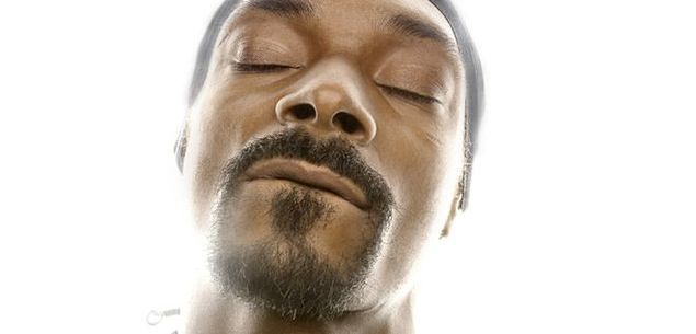 Snoop Dogg chce zastąpić Oprah Winfrey