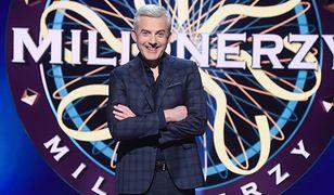 """Teleturnieje i reality-show na dziś – """"Milionerzy"""", """"Big Brother"""", """"Teściowe i synowe. Kto tu rządzi?"""""""