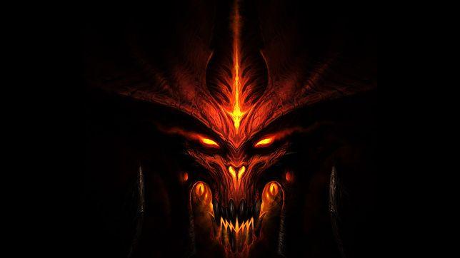 Diablo 4 nie zadebiutuje na tegorocznym BlizzConie