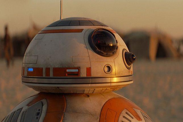 """Disney ma nowy pomysł na gry w świecie """"Star Wars"""""""