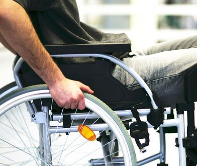 Warszawa. W urzędach będzie więcej miejsc pracy dla niepełnosprawnych