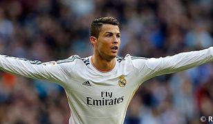 Real Madryt zagra na Stadionie Narodowym!