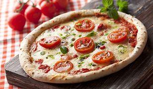 Międzynarodowy Dzień Pizzy 2019. Fakty i ciekawostki o pizzy. Sprawdzamy gusta Polaków