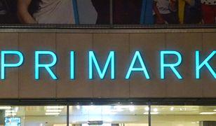 Primark nie otworzy sklepu w Poznaniu. Wszystko przez lockdown