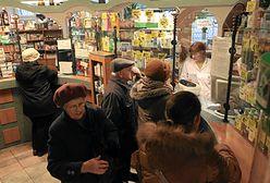Chorzy muszą omijać przepisy, by kupić leki na przeziębienie. A może być jeszcze gorzej