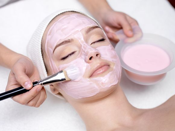 Witamina C znajduje szerokie zastosowanie także w kosmetyce