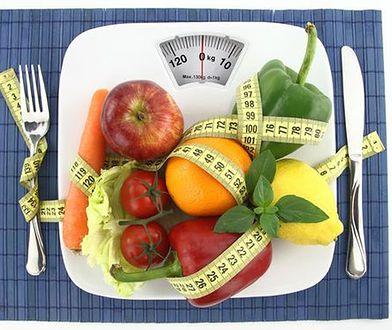 Dieta cud jest obietnicą szybkiego i imponującego spadku wagi.