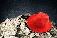 Red Hat czyli jak zarabiać miliony na open source