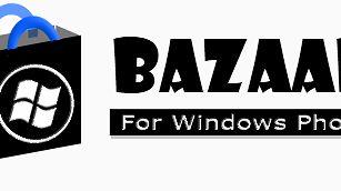 Bazaar - alternatywny Windows Phone Marketplace z PC!