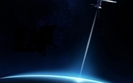 Szerszy zasięg sygnałów od satelitów systemu Galileo