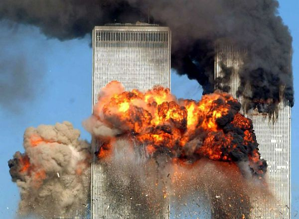 Byli członkowie komisji ds. 9/11: walka z terroryzmem musi trwać