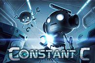 Constant C: manipulacja czasem i grawitacją wyląduje na Xboksie 360 w marcu