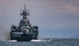Polska nie jest zainteresowana polityką wschodnią [OPINIA]