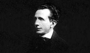 Milan Šufflay - historyk zamordowany przez policję