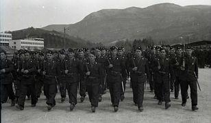 Chorwaccy ustasze wymordowali nawet milion ludzi. Byli bardziej nazistowscy od samego Hitlera.