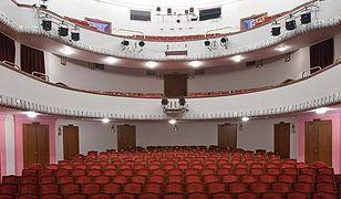 Katowice. Premiera jednej z najbardziej popularnych polskich powieści w sobotę w Teatrze Śląskim