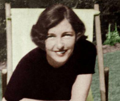 Była wybitną polską agentką. Co wiadomo o Krystynie Skarbek?