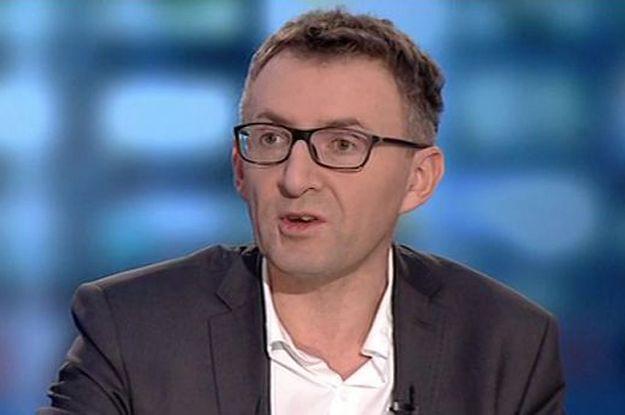 """Kontrowersyjna opinia prof. Chmaja. """"Ustroju PRL nie można nazwać totalitarnym"""""""