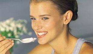 Dieta wzmacniająca układ kostny
