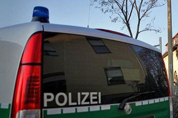Düsseldorf: mężczyzna z siekierą zaatakował ludzi. Możliwy zamach terrorystyczny