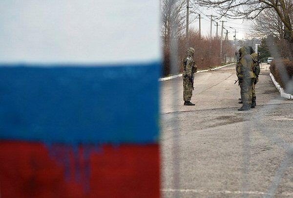 Rosyjski Komitet Śledczy: przesłuchiwany generał MSW popełnił samobójstwo