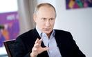 Zarzuty resortu finansów USA pod adresem Putina bezpodstawne - twierdzi Kreml