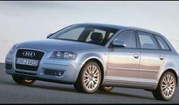 Silniejszy diesel w Audi A3
