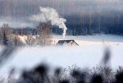 Niebezpieczny dla zdrowia pył PM10 w górskich kurortach