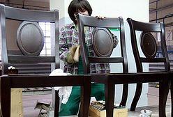 Producenci mebli z Warmii i Mazur zaprezentują ofertę w Arabii Saudyjskiej