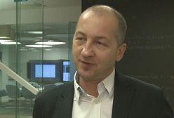 Polacy przekonują się do pracy zdalnej (WIDEO)