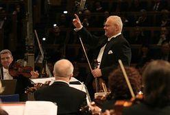 Filharmonicy chcą strajkować