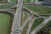 Autostrada A4 zarabia najwięcej