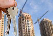 Upusty przy zakupie mieszkania sięgają kilkunastu procent