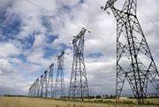 Samorządy tworzą grupę energetyczną, bo chcą niższych opłat za prąd