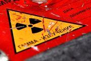 Potrzebujemy nowego składowiska radioaktywnych odpadów