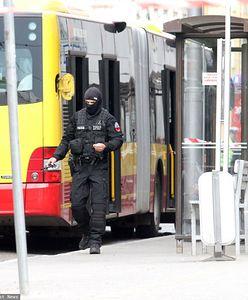 Wrocławskie MPK zmienia zdanie. Kierowcy jednak nie będą musieli rozwozić paczek