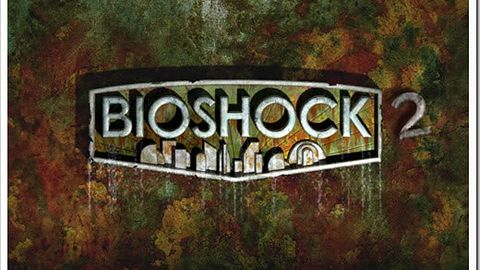 BioShock 2 nie ma już podtytułu