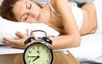 Bezsenność a higiena snu