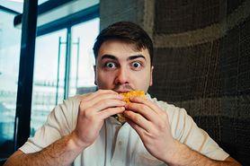 Zachodnia dieta wpływa na jakość plemników u młodych mężczyzn