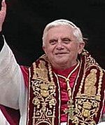 Papież w Polsce. Cenzura w tv