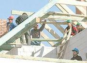 Buduj bez nadzoru, ale... nie wkurzaj sąsiada