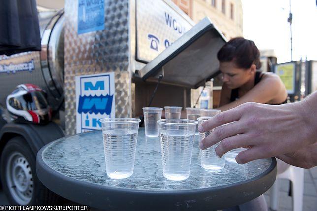 Czy można pić kranówkę? Tego nie powie wam nawet Sanepid i wodociągi