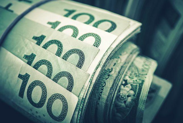 Losowanie Eurojackpot. Polak wygrał miliony