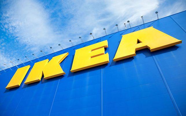 Mity i ciekawostki dotyczące Ikei