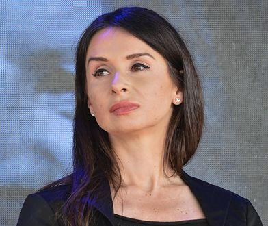 Marta Kaczyńska zamieściła wpis przy okazji 9. rocznicy katastrofy smoleńskiej